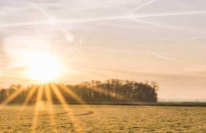 Lijsen Solar